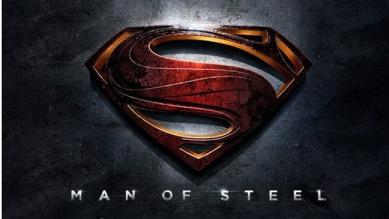 man_of_steel_logo_2012