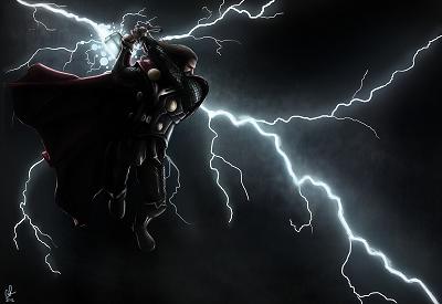 thor___the_dark_world_by_charlielogan-d5f7cep