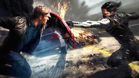 fb7de-captain-america_winter-soldier_concept-art_movie_2014_