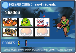trainercard-Shadow (1)