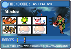 trainercard-Shadow (2)