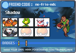 trainercard-Shadow (3)