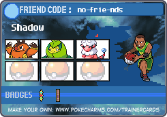 trainercard-Shadow