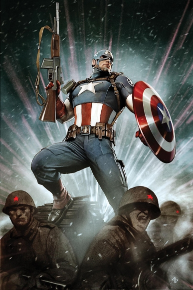 astonishing-captain-america-1-cover-art