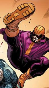 Georges_Batroc_(Earth-616)_from_Captain_America_and_Iron_Man_Vol_1_633_003