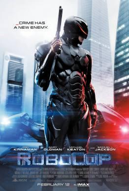 Robocop-poster-11713-hi-res