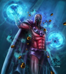 2111705-magneto_by_tchillboy_d424pe1