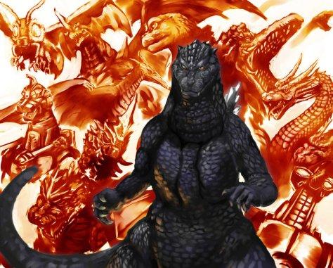 Godzilla_Japanese_Fan_art1_by_fcaiser