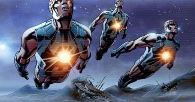 X-Men-Schism-Sentinels