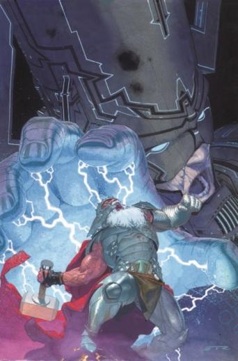 Thor_GOT_20_Cover