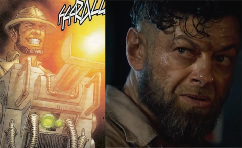 serkis-klaw-age-of-ultron